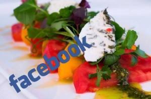 restaurants-on-facebook